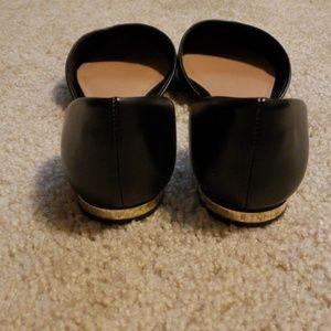 Steve Madden Shoes - Steve Madden Leanna flat